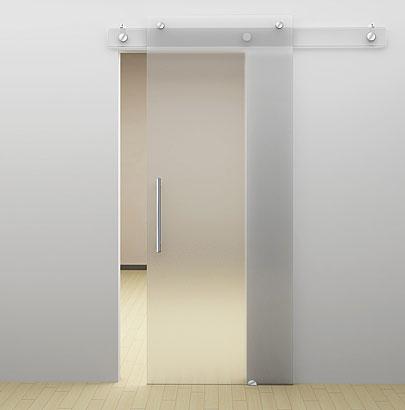 Porte e cabine armadio - Porte per cabine armadio ...